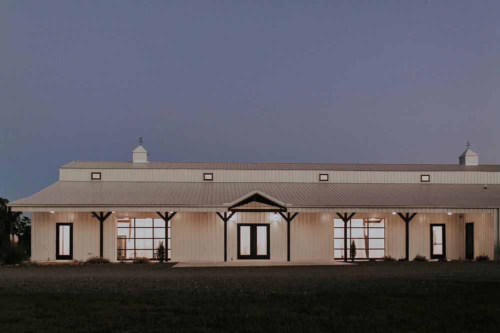 Something Blue Journal Dream Point Ranch Tulsa Wedding Venue 35.jpg
