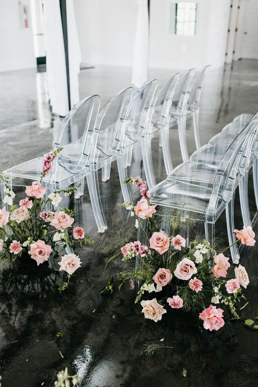 Brides of Oklahoma Tulsa Wedding Venue 2-min.jpg
