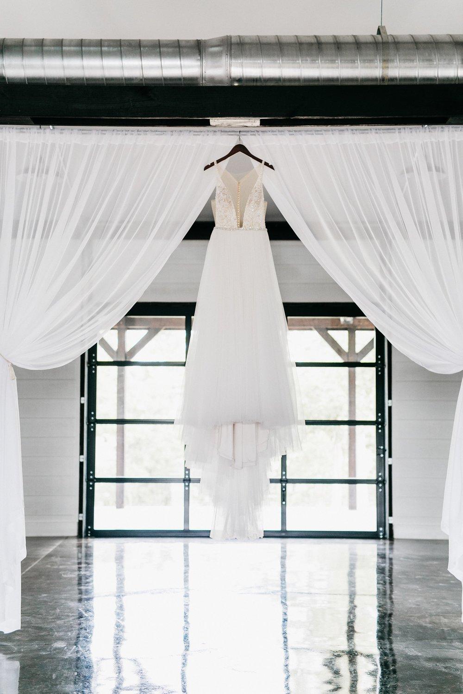 Brides of Oklahoma Tulsa Wedding Venue 5-min.jpg