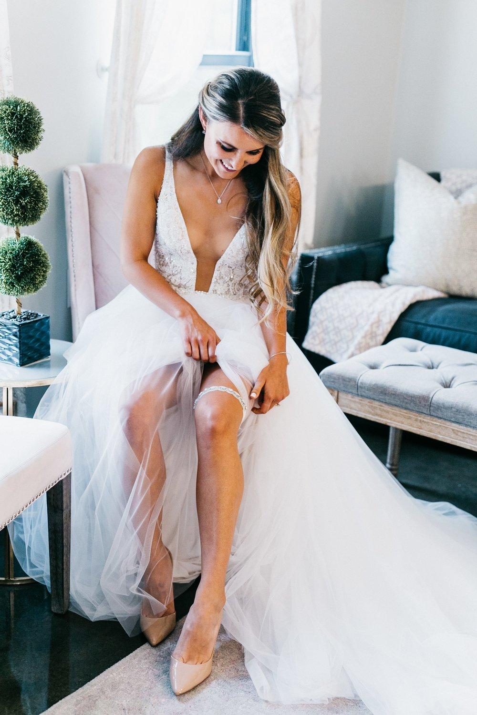 Brides of Oklahoma Tulsa Wedding Venue 5a-min.jpg