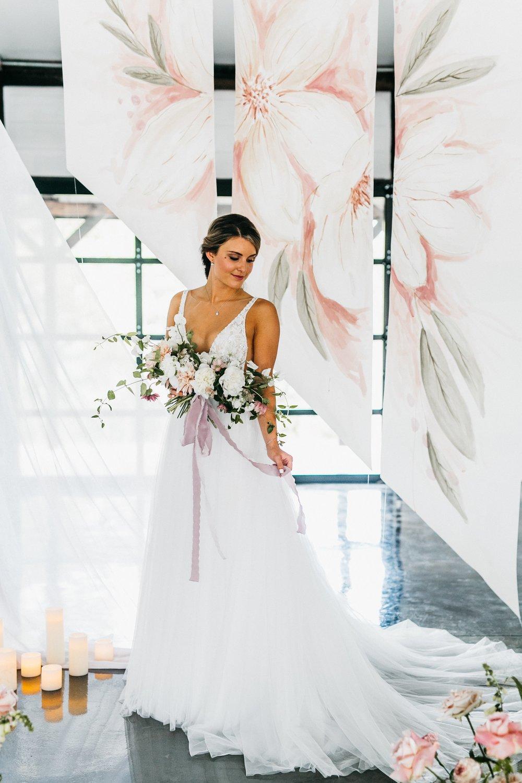 Brides of Oklahoma Tulsa Wedding Venue 6-min.jpg