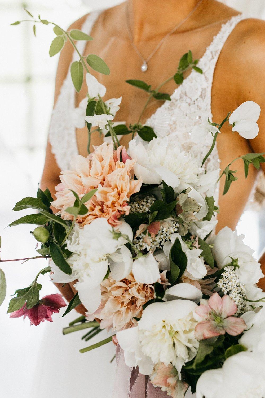 Brides of Oklahoma Tulsa Wedding Venue 7-min.jpg