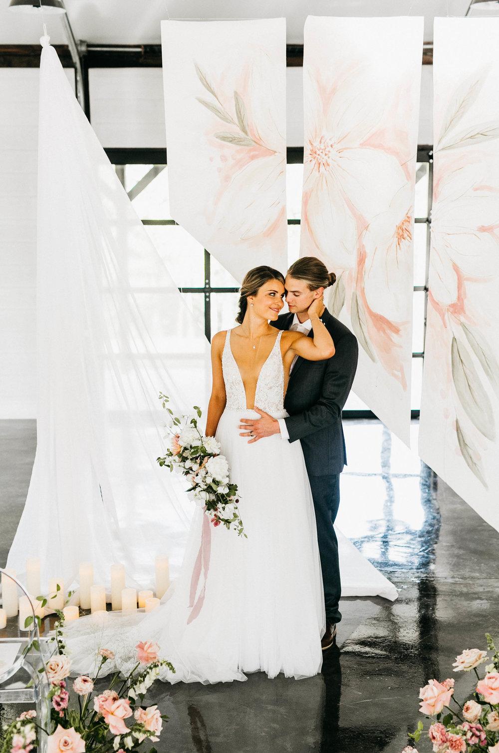 Brides of Oklahoma Tulsa Wedding Venue 9-min.jpg