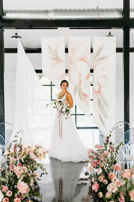 Brides of Oklahoma Tulsa Wedding Venue 8-min.jpg