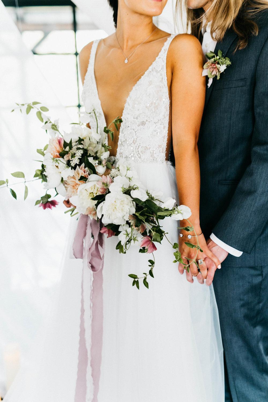Brides of Oklahoma Tulsa Wedding Venue 10-min.jpg