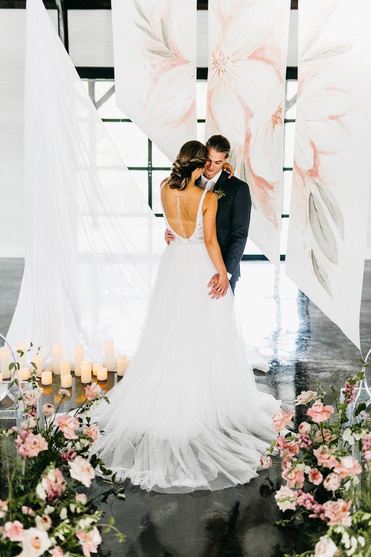 Brides of Oklahoma Tulsa Wedding Venue 11-min.jpg