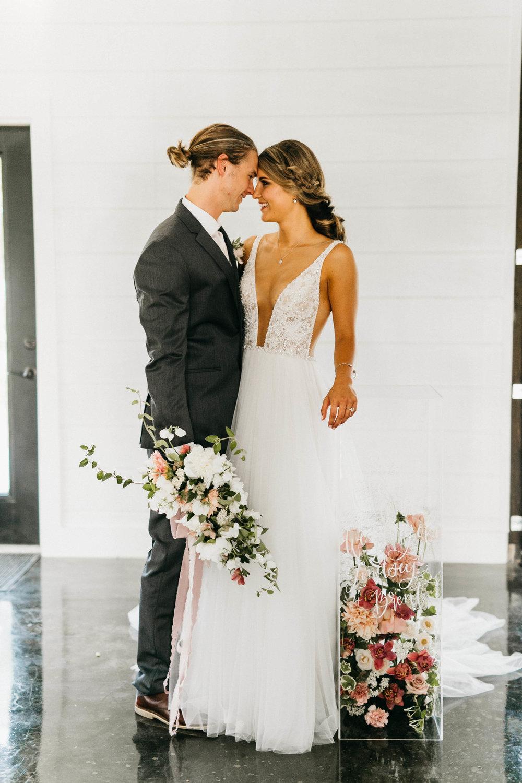 Brides of Oklahoma Tulsa Wedding Venue 12-min.jpg