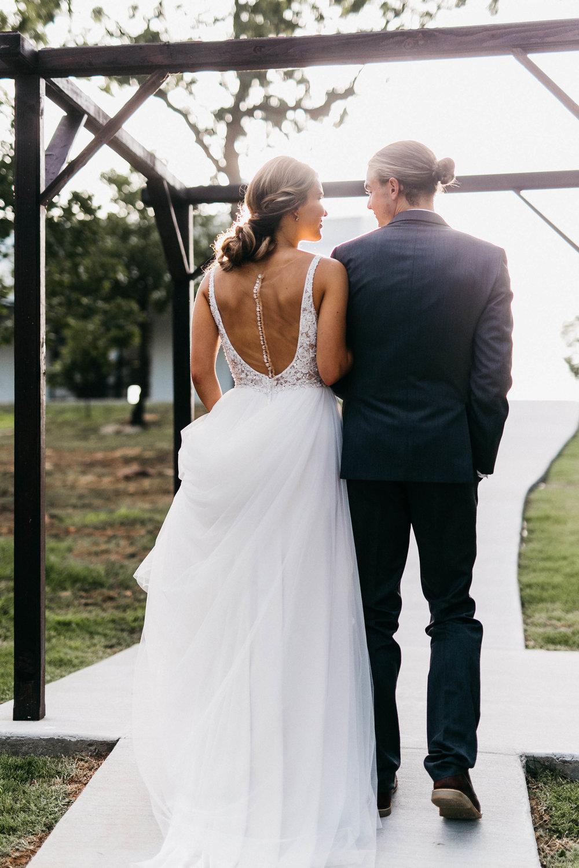 Brides of Oklahoma Tulsa Wedding Venue 13a-min.jpg