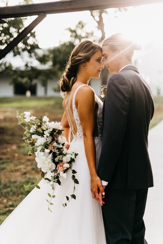 Brides of Oklahoma Tulsa Wedding Venue 13-min.jpg