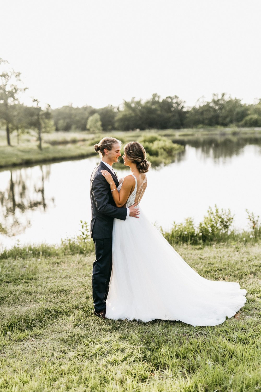Brides of Oklahoma Tulsa Wedding Venue 15-min.jpg