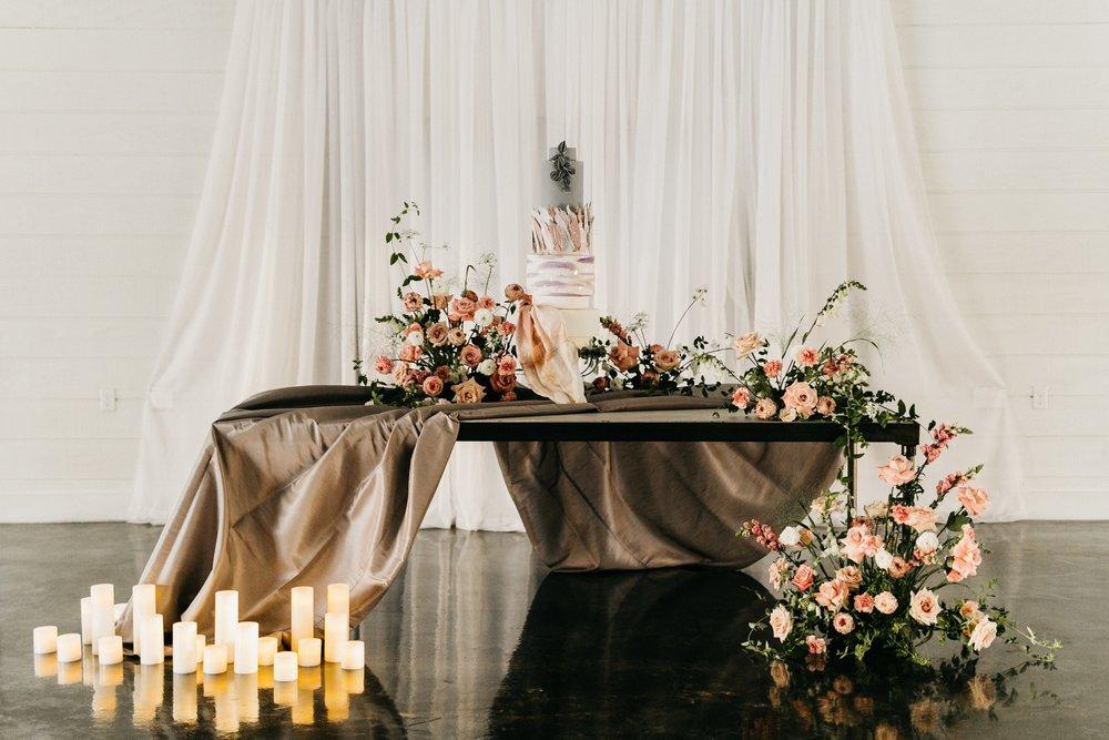Brides of Oklahoma Tulsa Wedding Venue 20-min.jpg