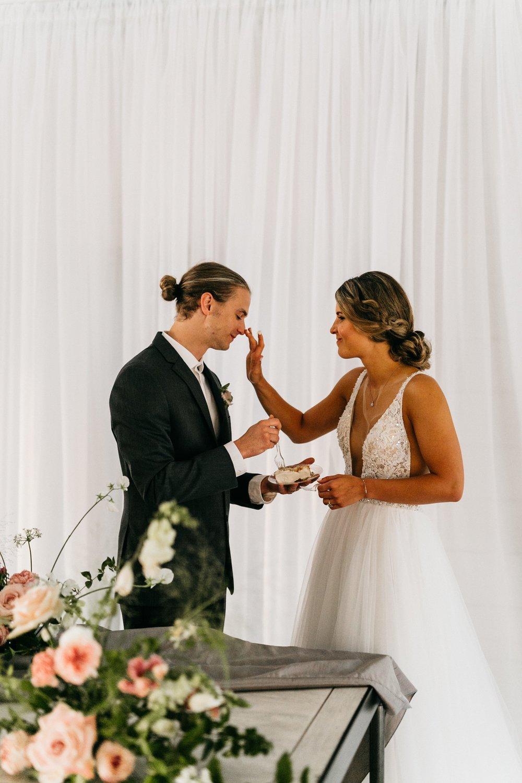 Brides of Oklahoma Tulsa Wedding Venue 22-min.jpg