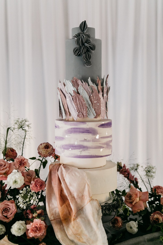 Brides of Oklahoma Tulsa Wedding Venue 21-min.jpg
