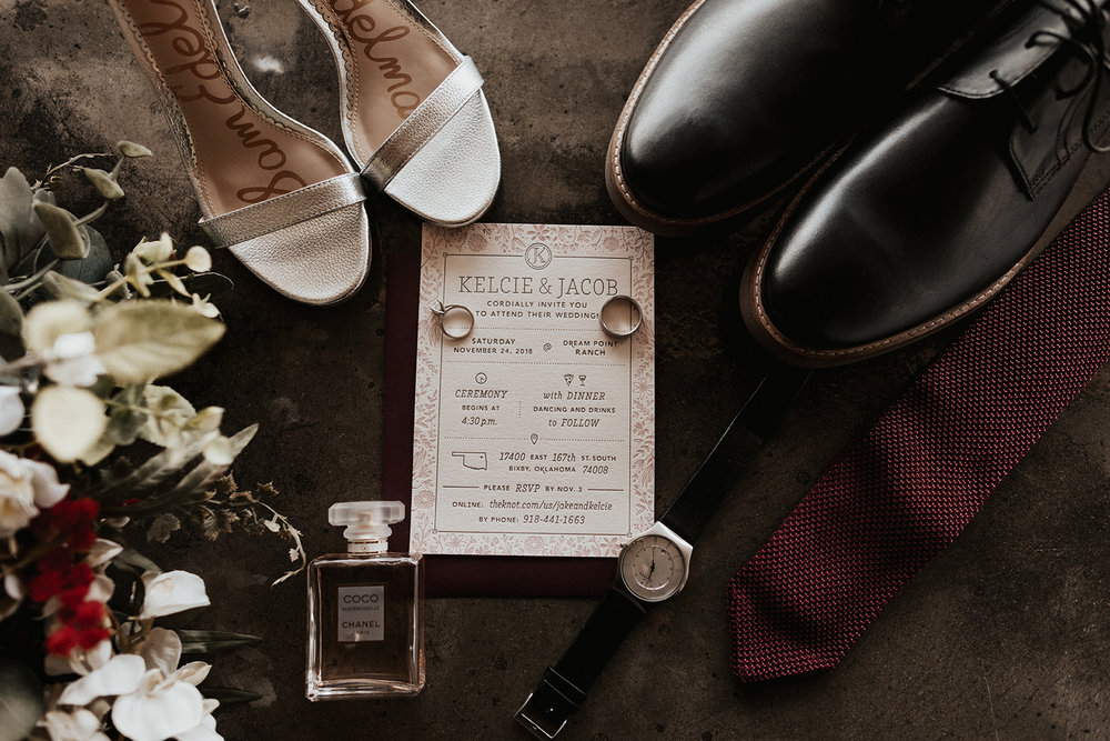 Best Wedding Venue in Tulsa Bixby Dream Point Ranch 0.jpg