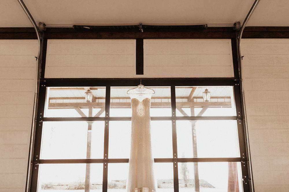 Best Wedding Venue in Tulsa Bixby Dream Point Ranch 2.jpg