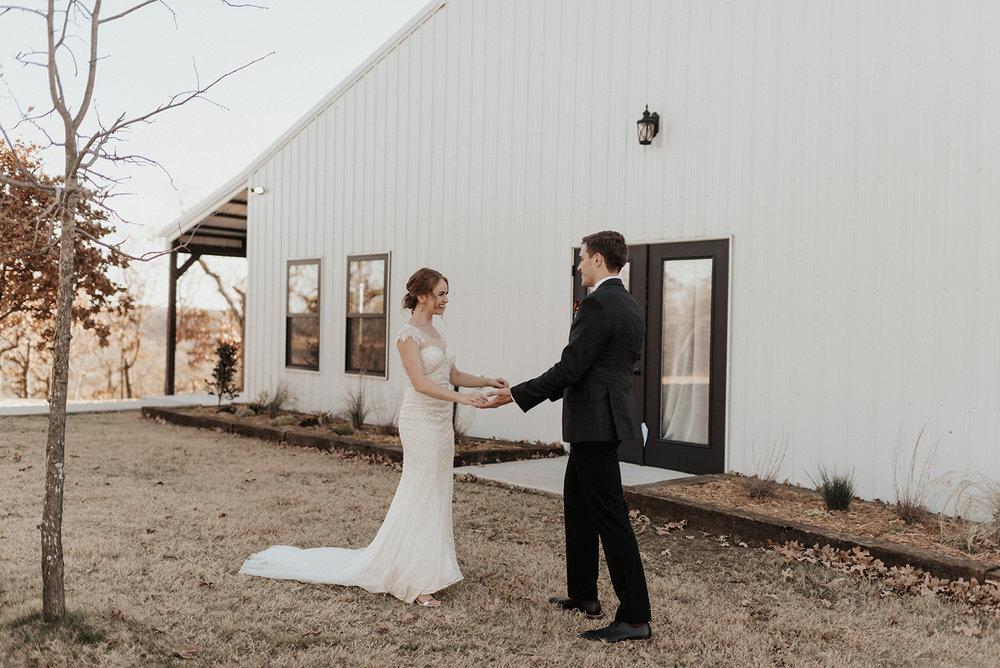 Best Wedding Venue in Tulsa Bixby Dream Point Ranch 17.jpg