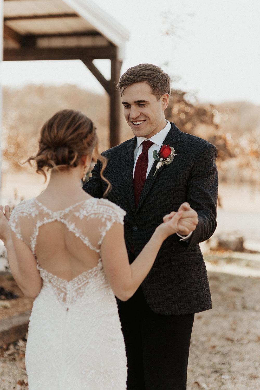 Best Wedding Venue in Tulsa Bixby Dream Point Ranch 18.jpg