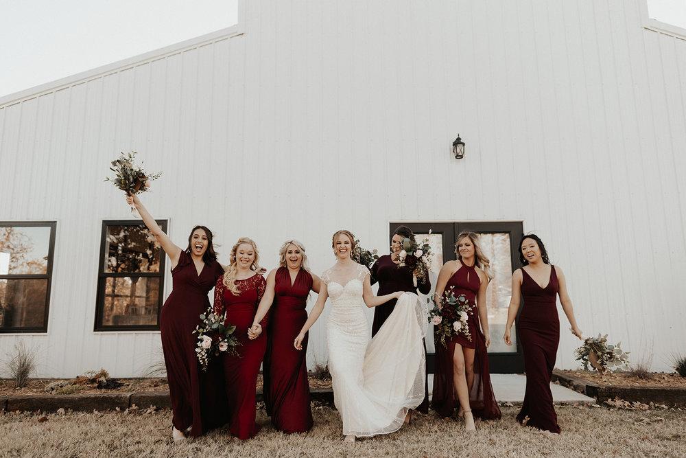 Best Wedding Venue in Tulsa Bixby Dream Point Ranch 20c.jpg