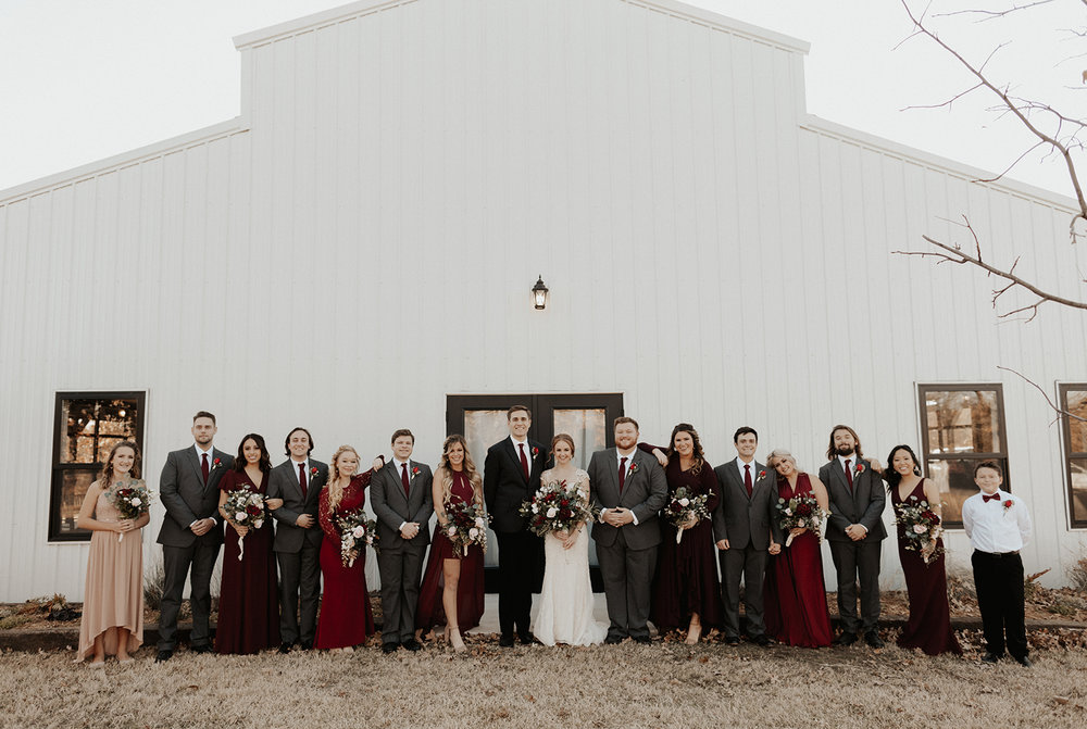 Best Wedding Venue in Tulsa Bixby Dream Point Ranch 20f.jpg