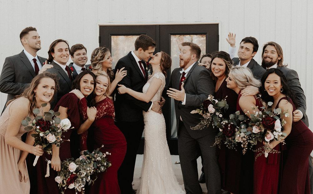 Best Wedding Venue in Tulsa Bixby Dream Point Ranch 20h.jpg
