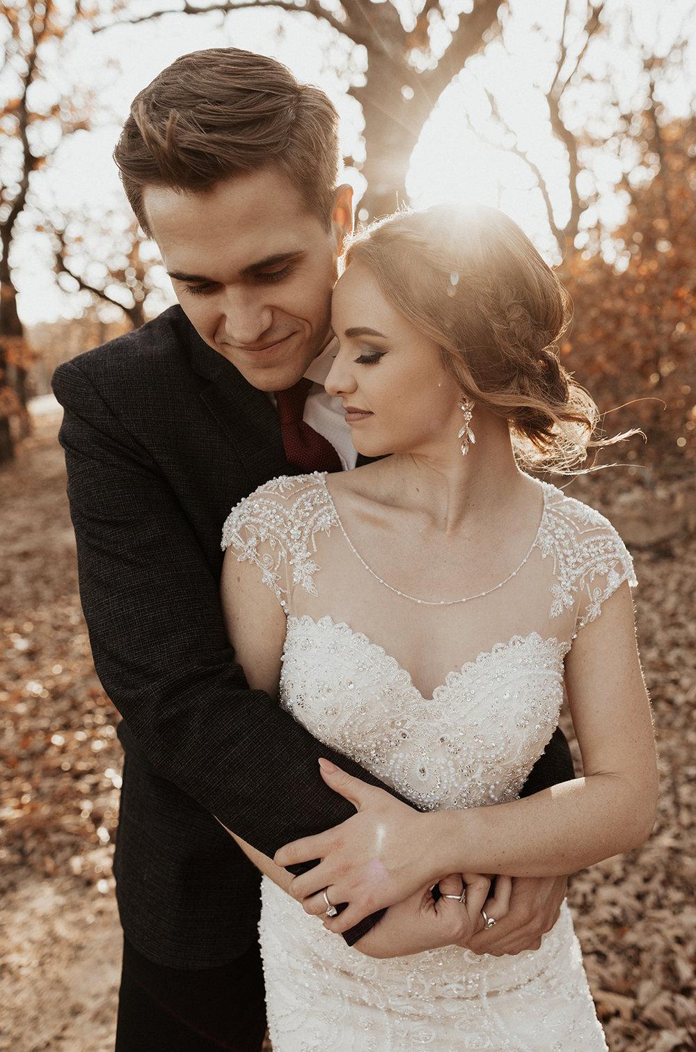 Best Wedding Venue in Tulsa Bixby Dream Point Ranch 25.jpg