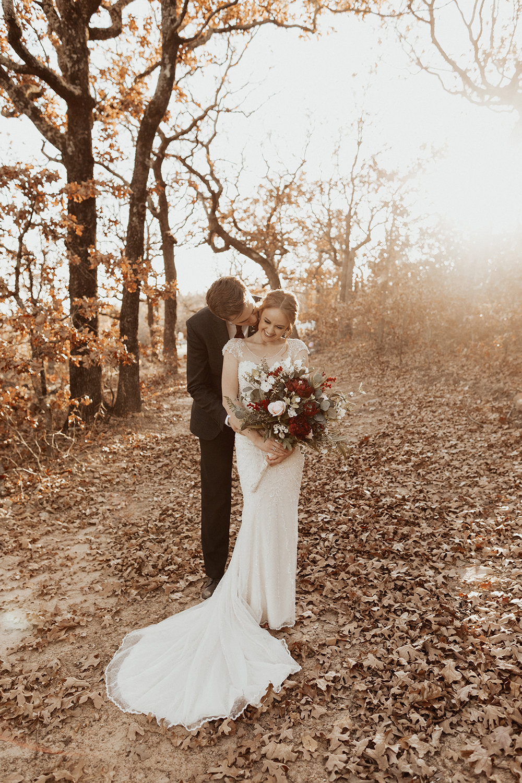 Best Wedding Venue in Tulsa Bixby Dream Point Ranch 24.jpg