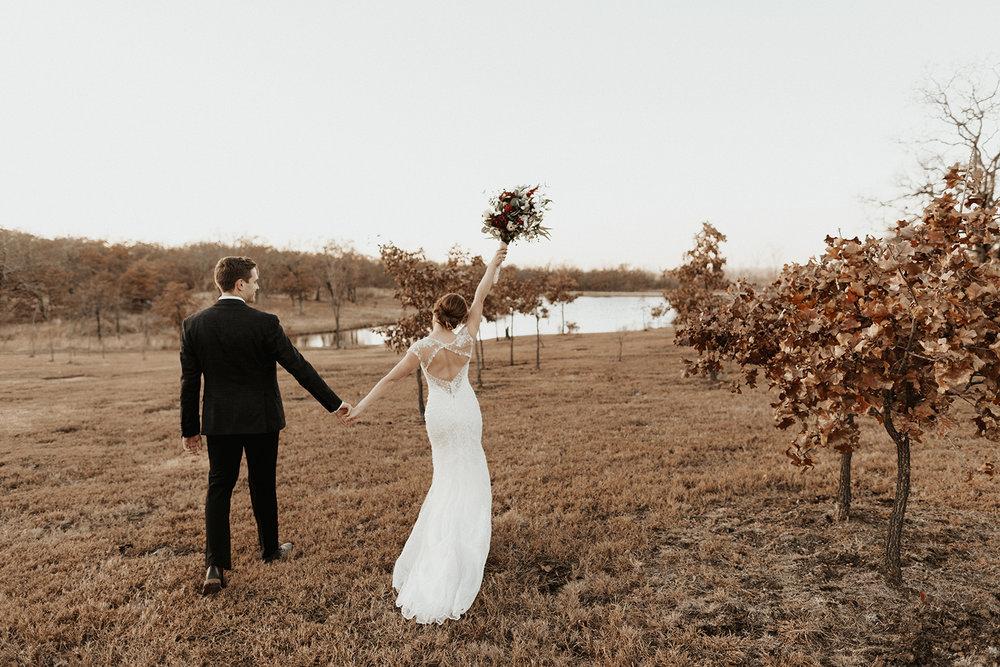 Best Wedding Venue in Tulsa Bixby Dream Point Ranch 27.jpg