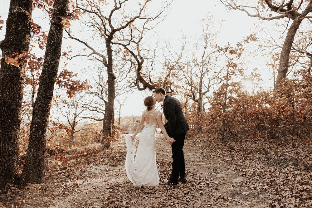 Best Wedding Venue in Tulsa Bixby Dream Point Ranch 26.jpg