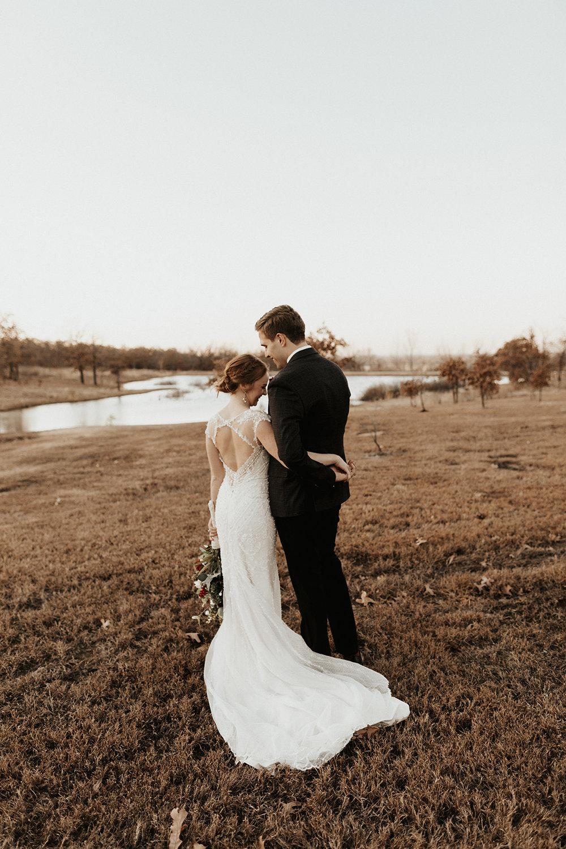 Best Wedding Venue in Tulsa Bixby Dream Point Ranch 28.jpg