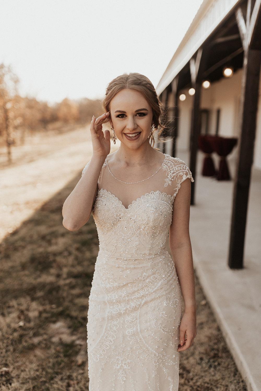 Best Wedding Venue in Tulsa Bixby Dream Point Ranch 30.jpg
