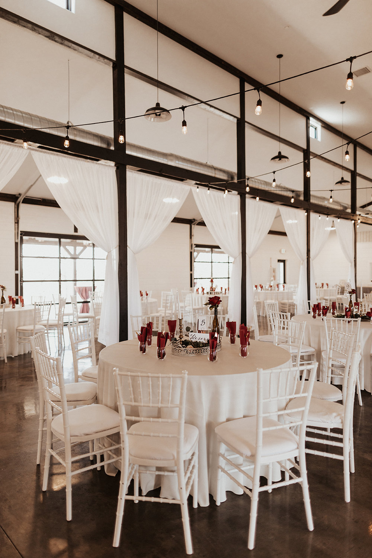 Best Wedding Venue in Tulsa Bixby Dream Point Ranch 34.jpg
