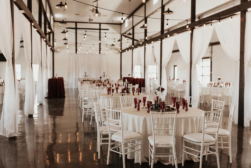 Best Wedding Venue in Tulsa Bixby Dream Point Ranch 37.jpg