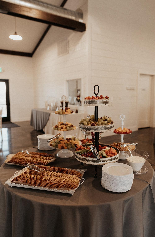Best Wedding Venue in Tulsa Bixby Dream Point Ranch 40.jpg
