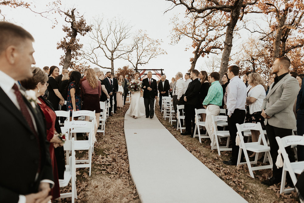 Best Wedding Venue in Tulsa Bixby Dream Point Ranch 46.jpg