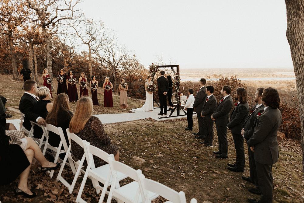 Best Wedding Venue in Tulsa Bixby Dream Point Ranch 49.jpg