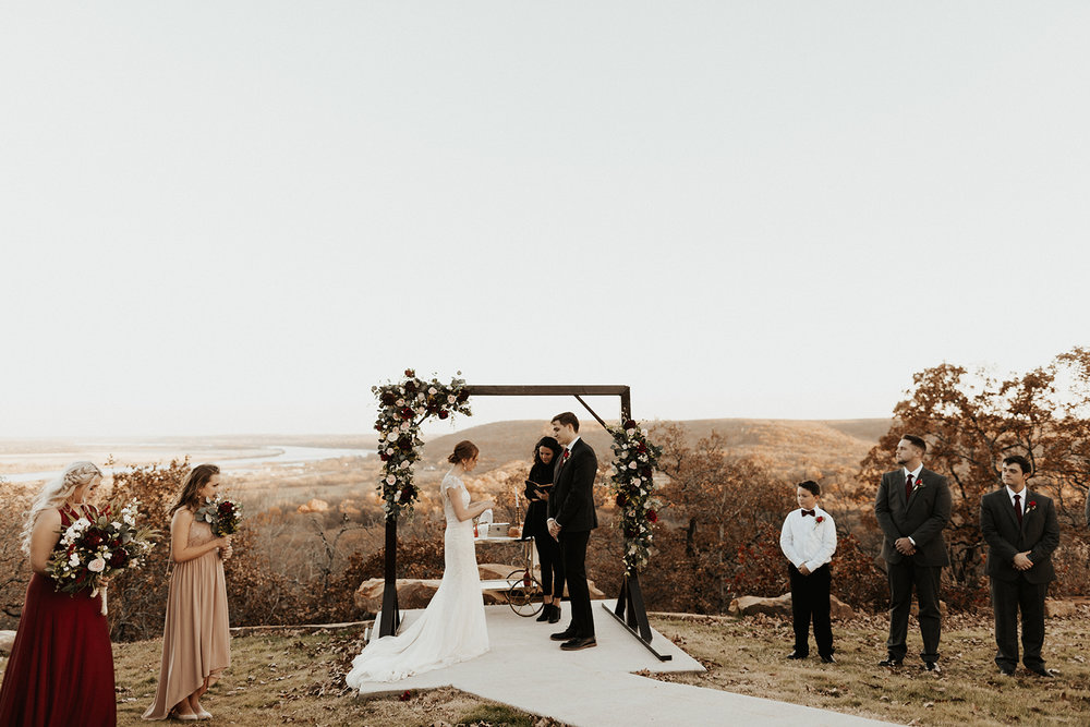 Best Wedding Venue in Tulsa Bixby Dream Point Ranch 51.jpg
