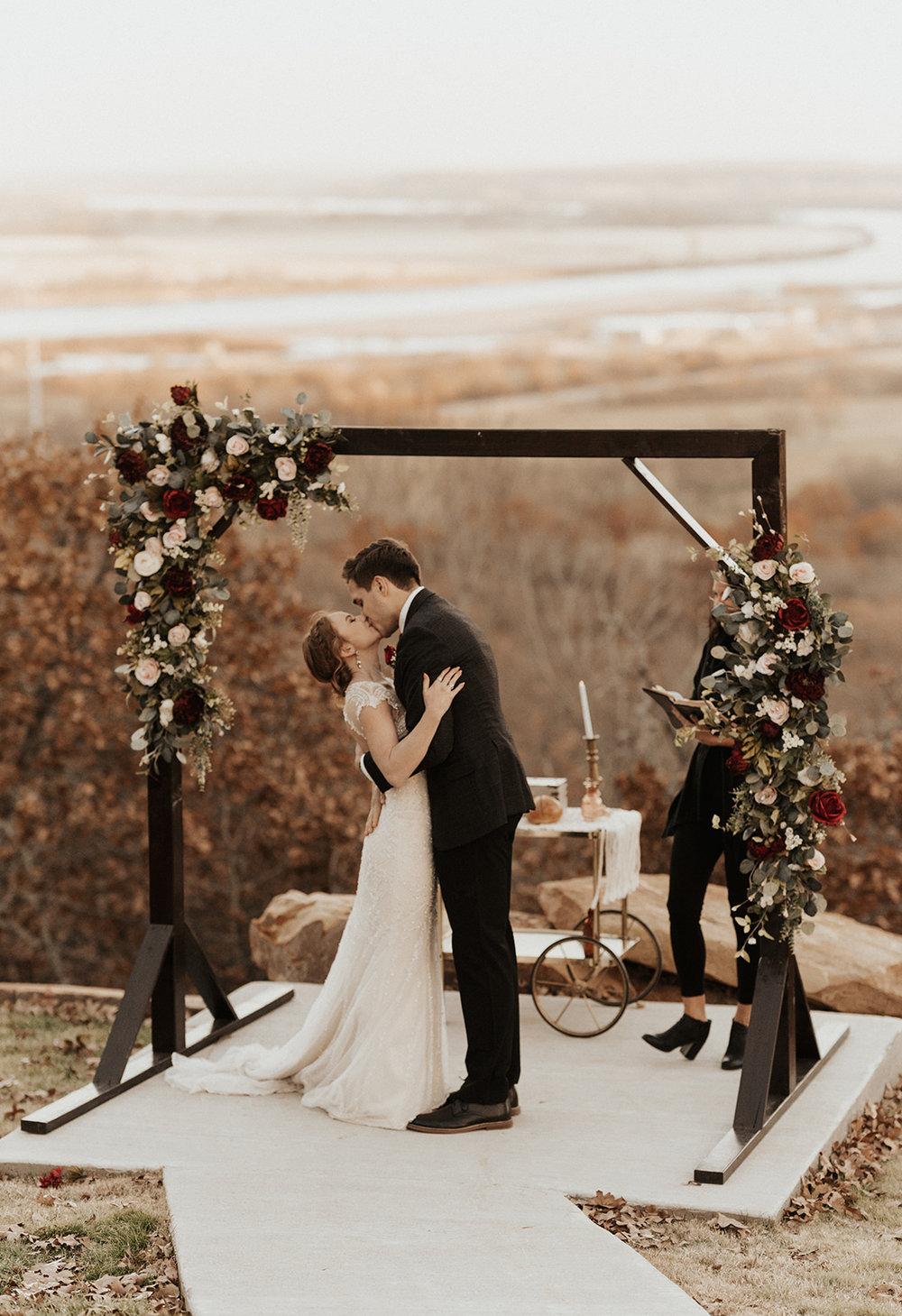 Best Wedding Venue in Tulsa Bixby Dream Point Ranch 54.jpg