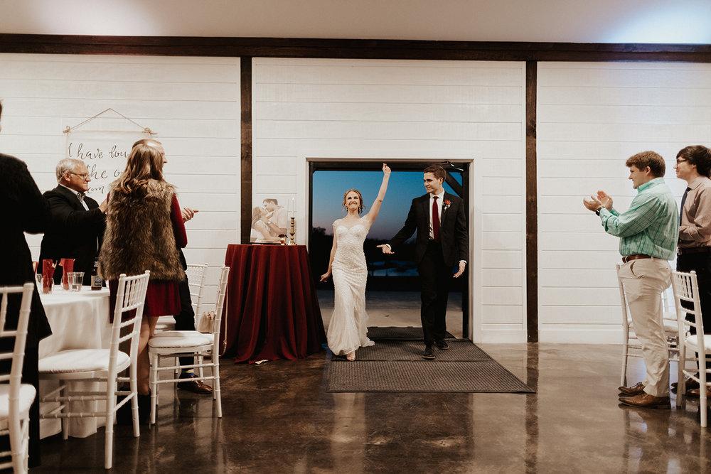 Best Wedding Venue in Tulsa Bixby Dream Point Ranch 58.jpg