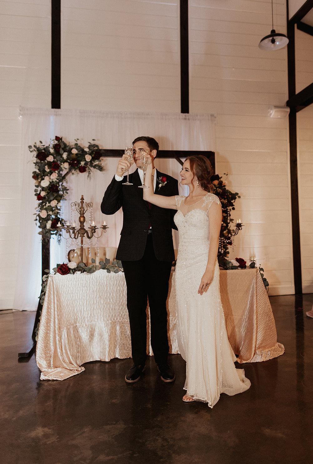 Best Wedding Venue in Tulsa Bixby Dream Point Ranch 60.jpg