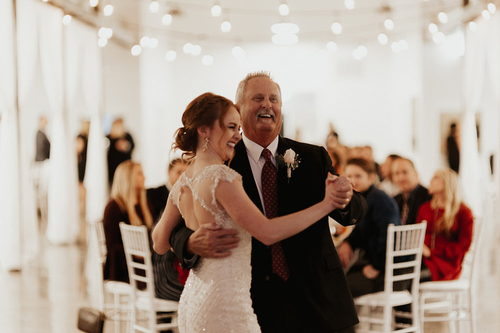 Best Wedding Venue in Tulsa Bixby Dream Point Ranch 62.jpg