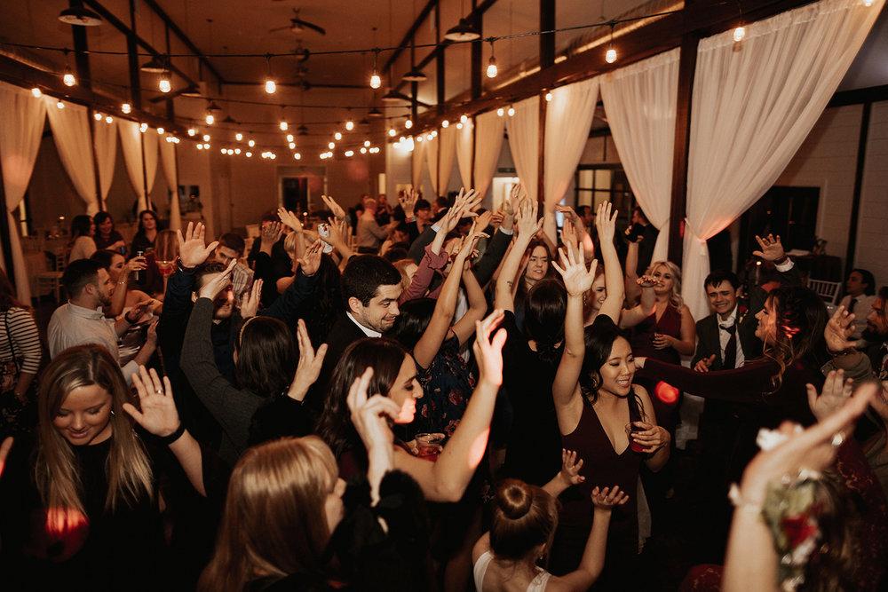 Best Wedding Venue in Tulsa Bixby Dream Point Ranch 65.jpg