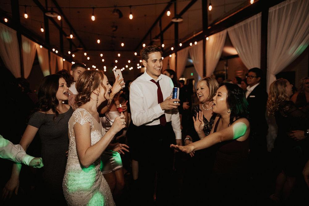 Best Wedding Venue in Tulsa Bixby Dream Point Ranch 66.jpg