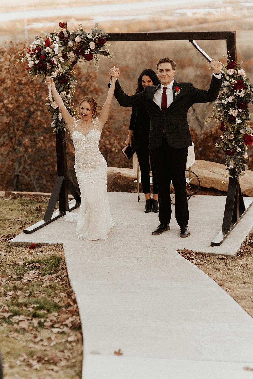 Best Wedding Venue in Tulsa Bixby Dream Point Ranch 55.jpg