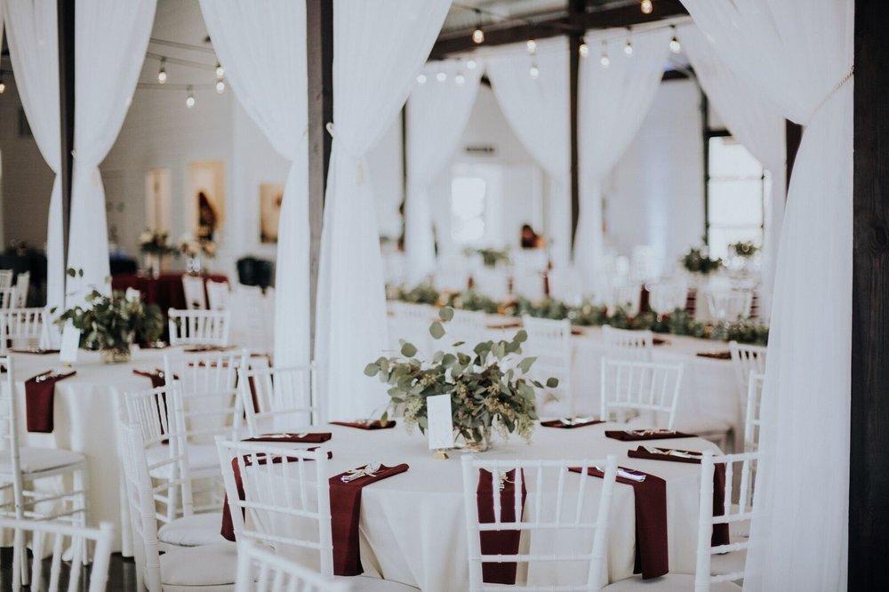 Tulsa Wedding Venue White Barn 1.jpg