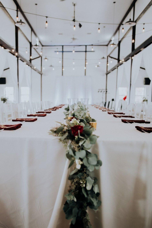 Tulsa Wedding Venue White Barn 6a.jpg