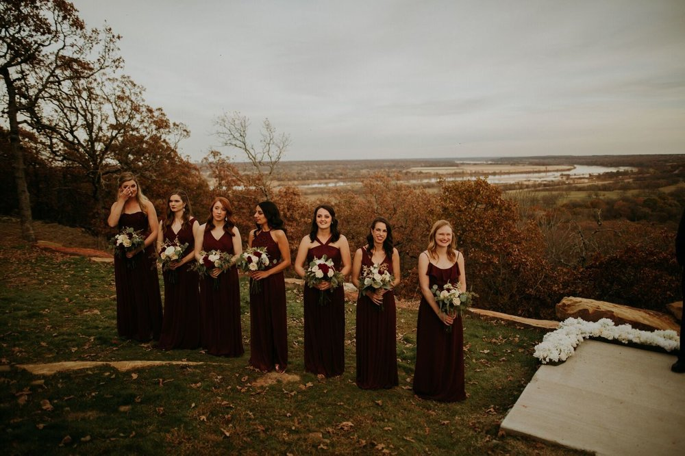 Tulsa Wedding Venue White Barn 15b.jpg