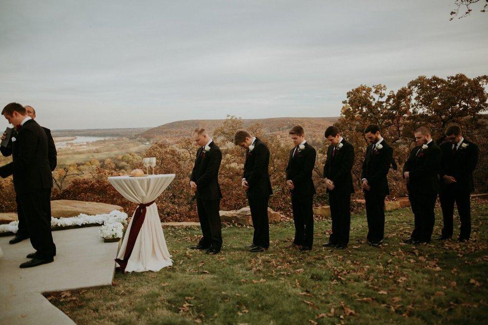 Tulsa Wedding Venue White Barn 18.jpg