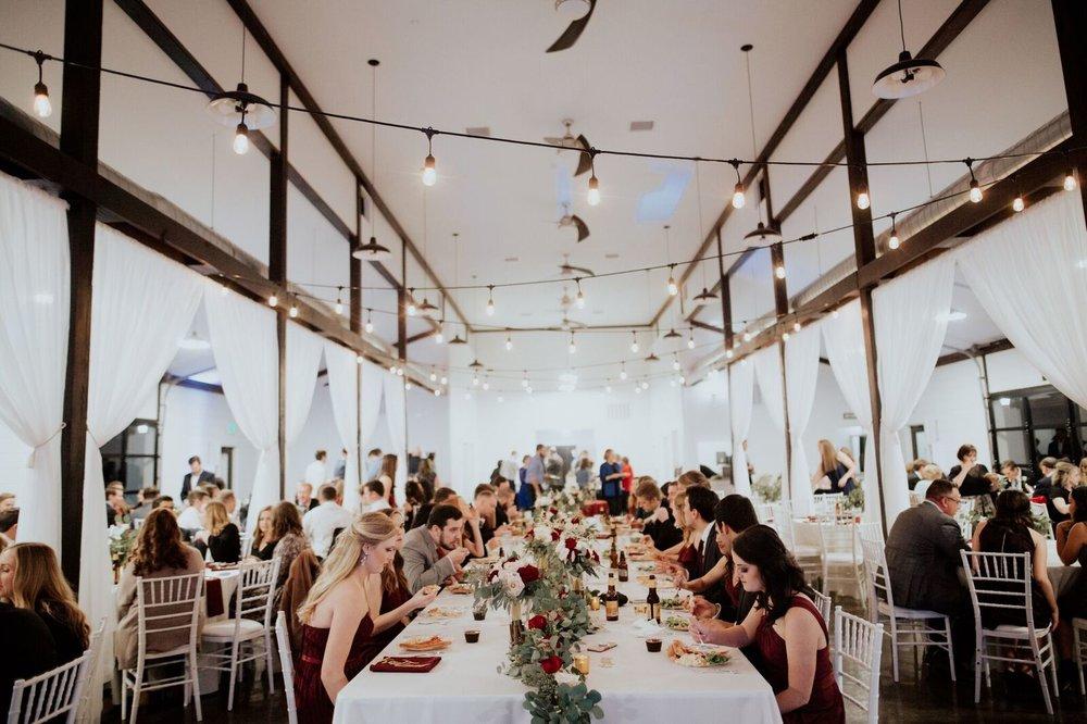 Tulsa Wedding Venue White Barn 21.jpg