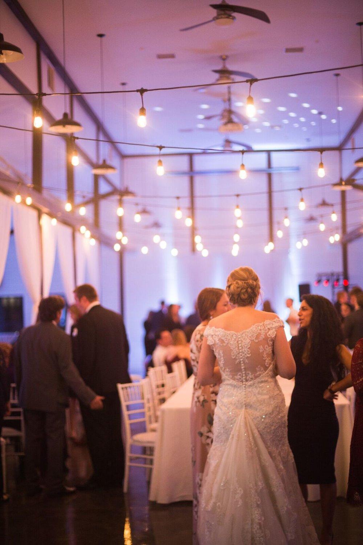 Tulsa Wedding Venue White Barn 26.jpg