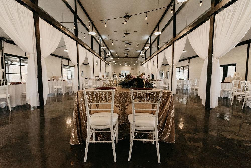 Tulsa Wedding Venue Bixby White Barn 0.jpg